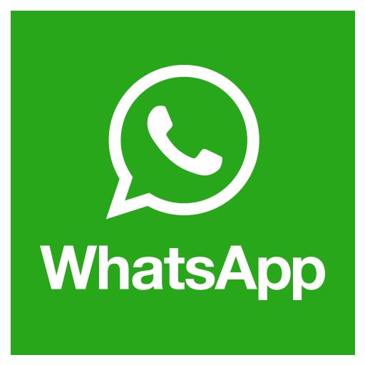 Задать вопрос по празднованию дня рождения через WhatsApp